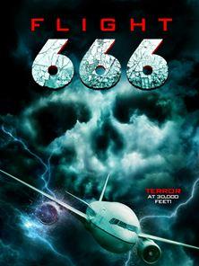 Flight 666 Trailer OV