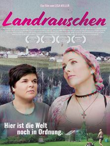Landrauschen Trailer DF