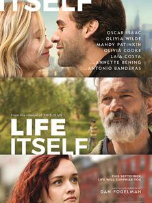 Life Itself Trailer OV