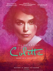 Colette Trailer OV
