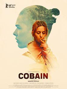 Cobain Trailer DF
