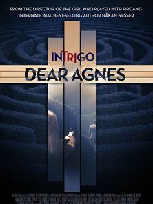 Intrigo - In Liebe Agnes Trailer DF