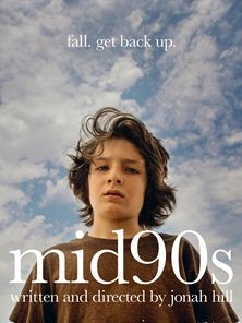 Mid-90s Trailer OV