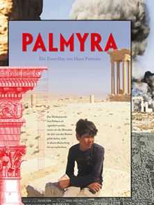 Palmyra Trailer DF