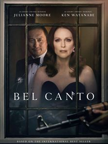 Bel Canto Trailer OV