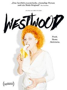 Westwood Trailer OmU