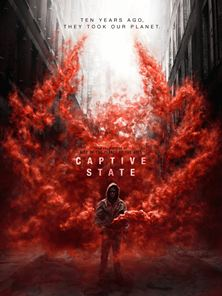 Captive State Teaser OV