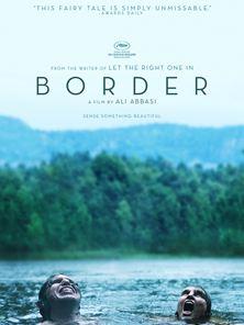 Border Trailer OV