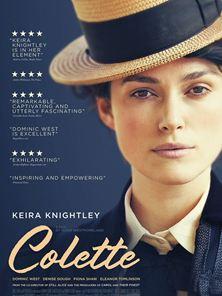 Colette Trailer (2) OV