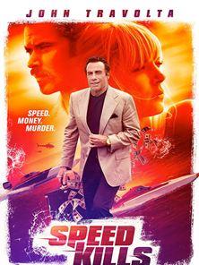 Speed Kills Trailer OV