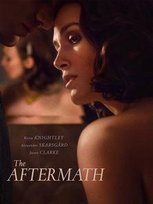 Niemandsland - The Aftermath Trailer OV