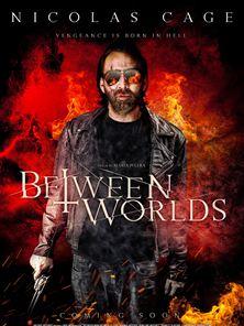 Between Worlds Trailer OV