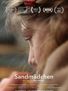 Sandmädchen Trailer DF