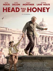 Head Full Of Honey Trailer OV