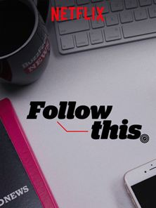 Follow This - staffel 3 Trailer OV