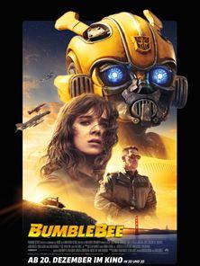 Bumblebee Trailer (3) OV