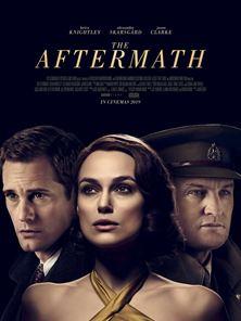 Niemandsland - The Aftermath Trailer (3) OV