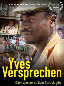 Yves' Versprechen Trailer OmdU