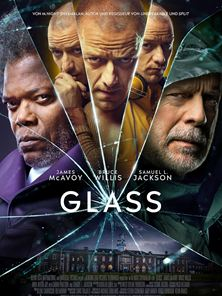 Glass Trailer (3) OV