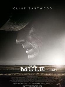 The Mule Trailer DF