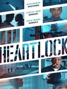Heartlock Trailer OV