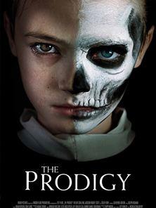 The Prodigy Trailer (2) OmdU