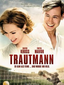Trautmann Trailer DF