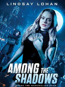 Among The Shadows Trailer OV
