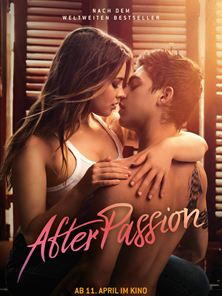 After Passion Trailer (2) DF