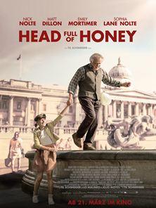 Head Full Of Honey Trailer DF