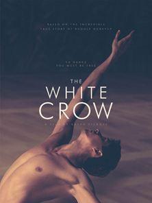 Nurejew - The White Crow Trailer OV