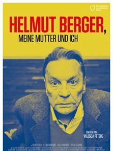 Helmut Berger, meine Mutter und ich Trailer DF