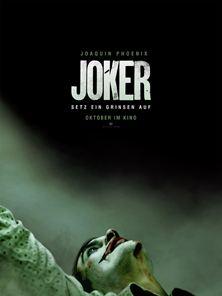 Joker Trailer DF