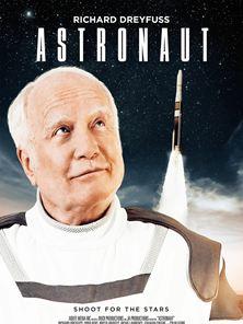 Astronaut Trailer DF