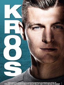 Kroos Trailer DF