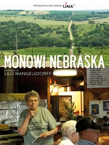 Monowi, Nebraska Trailer OmdU