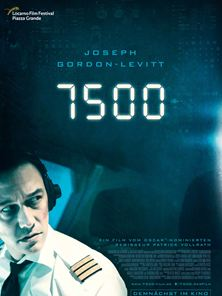 7500 Trailer DF