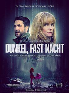 Dunkel, fast Nacht - Ciemno, prawie Noc Trailer OmdU