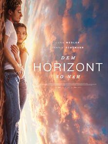 Dem Horizont so nah Trailer DF