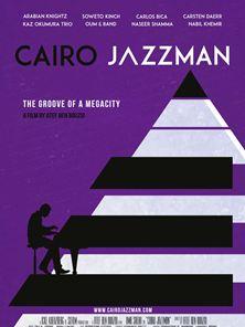 Cairo Jazzman Teaser OV