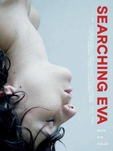 Searching Eva Trailer OV