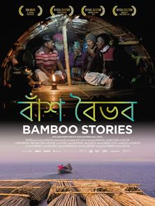 Bamboo Stories Trailer OV