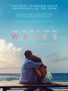 Waves Trailer OV