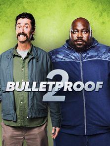 Bulletproof 2 Trailer OV