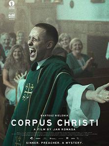 Corpus Christi Trailer OmeU