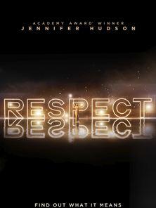 Respect Teaser OV