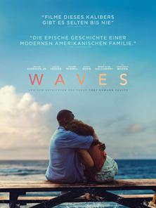 Waves Trailer (2) OV