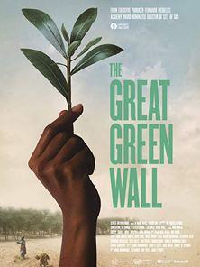The Great Green Wall Trailer OmdU