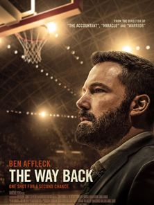 The Way Back Trailer OV