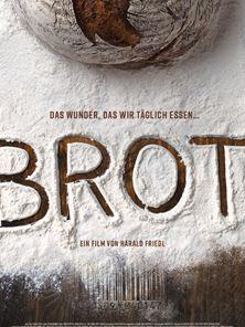 Brot Trailer DF